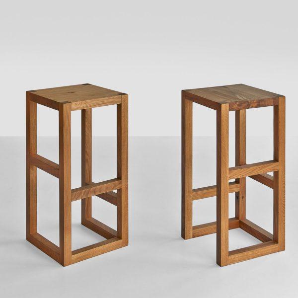 کاجور آفرینشهای هنری چوبی - kjoor