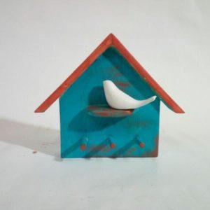 پرنده هاى تزىينى